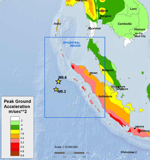 sumatranearthquake